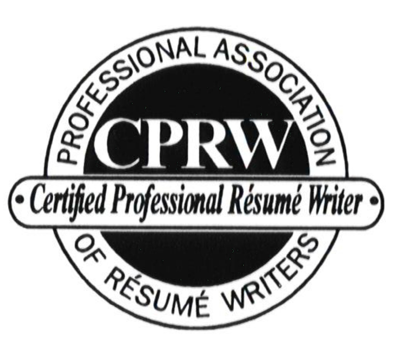 Home Executive Resume Linkedin Profile Writing Outplacement